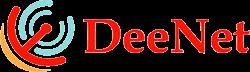 Deenet Services
